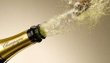 Шампанское - зло! Так решили чиновники
