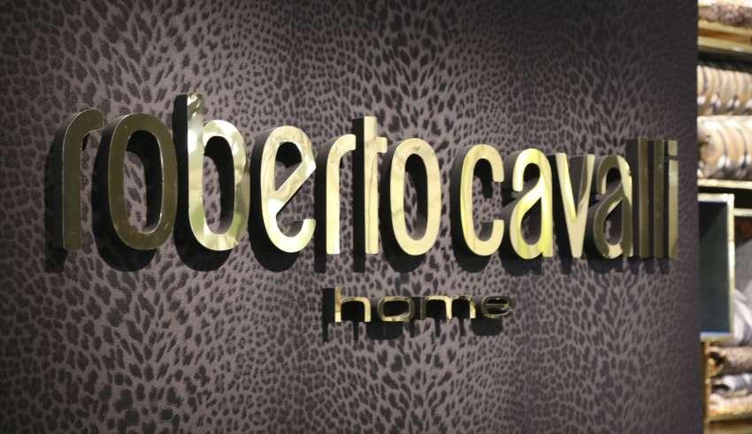 Бывший глава Versace стал генеральным директором Roberto Cavalli