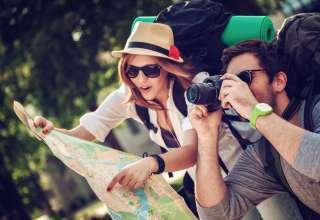 Путешествия: Ожидания и реальность!