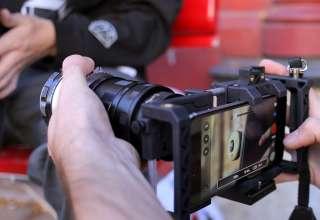 Beastgrip Pro превратит ваш смартфон в настоящего фотомонстра