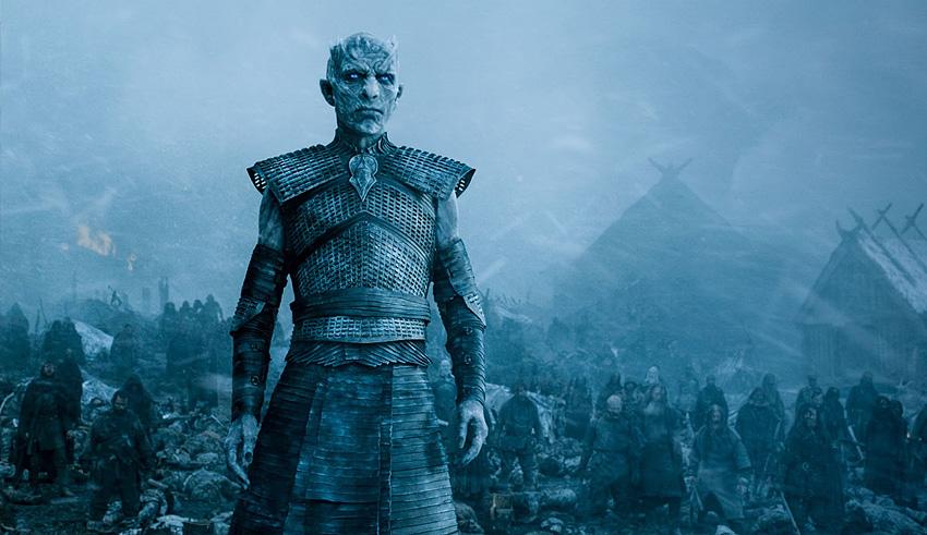 Игра престолов/Game of Thrones