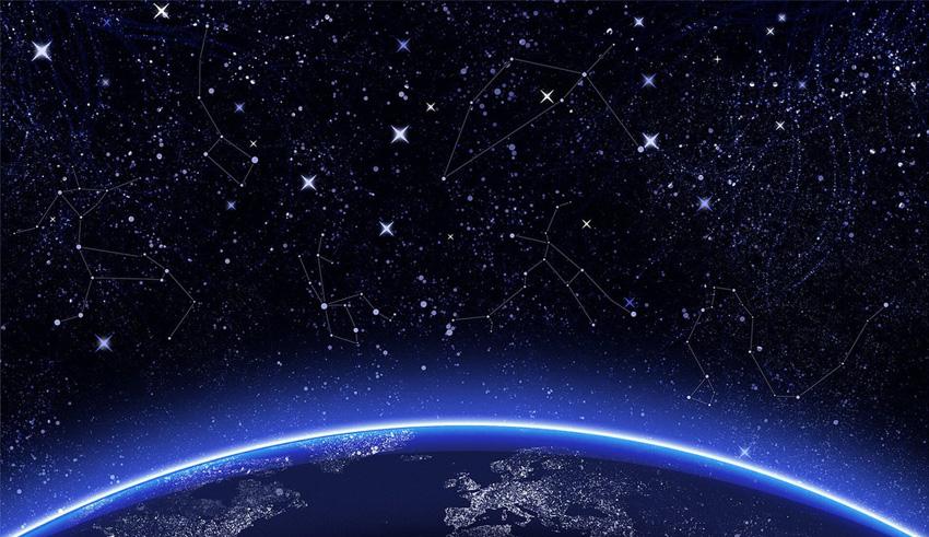 Ученые NASA намерены изменить знаки Зодиака