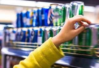 Электронные сигареты и алкоголь с 2017 года значительно подорожают