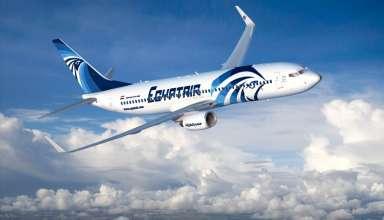 Египет расчитывает на возвращение российских туристов к концу года