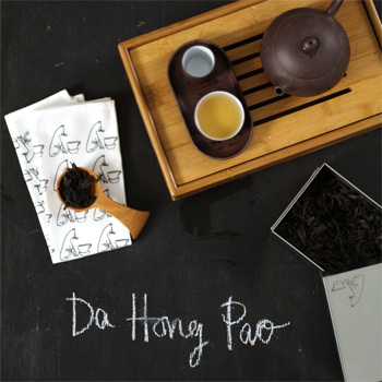 ТОП-10 самых дорогих продуктов в мире - Чай