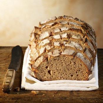 ТОП-10 самых дорогих продуктов в мире - Хлеб