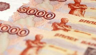 Россия и Турция обсудили возможность расчёта в рублях на турецких курортах