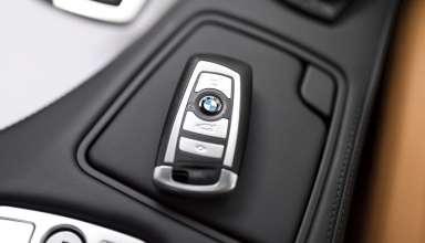 Победители Олимпийских игр в Рио-де-Жанейро получат в подарок внедорожники BMW