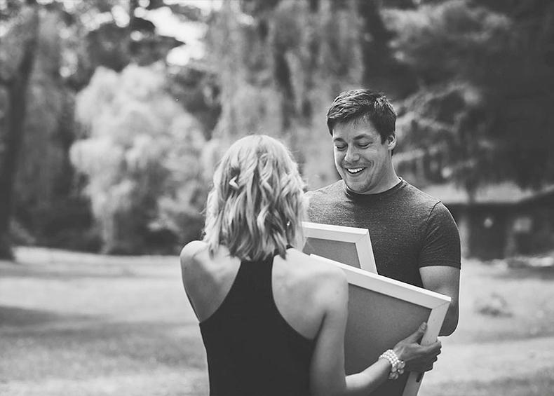 Facebook / Samantha Boos Photography